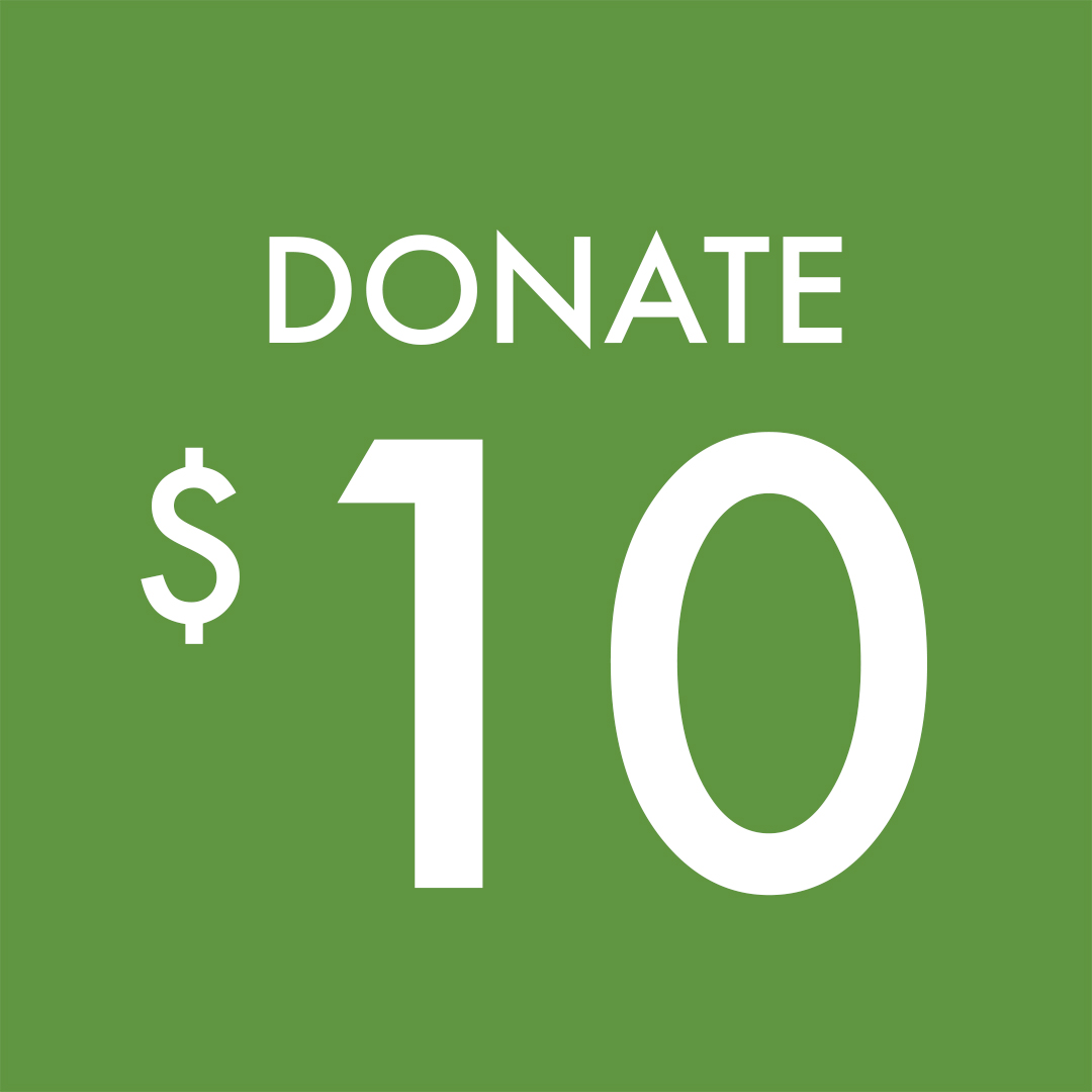 $10 Donation to PTA